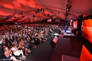 برنامه بازاریابی رویداد (Event Marketing Plan)