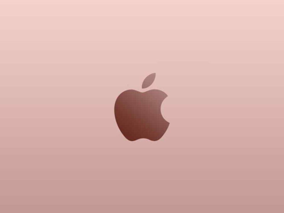 شکایت اپل از شرکت کانادایی برای بازفروش ۱۰۰ هزار دستگاه بازیافتی