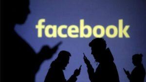 فیس بوک از سرویس پخش بازی های رایگان برای موبایل رونمایی می کند