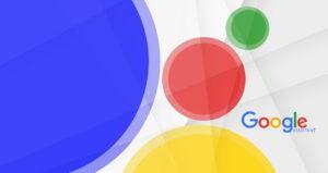 همکاری دستیار صوتی گوگل