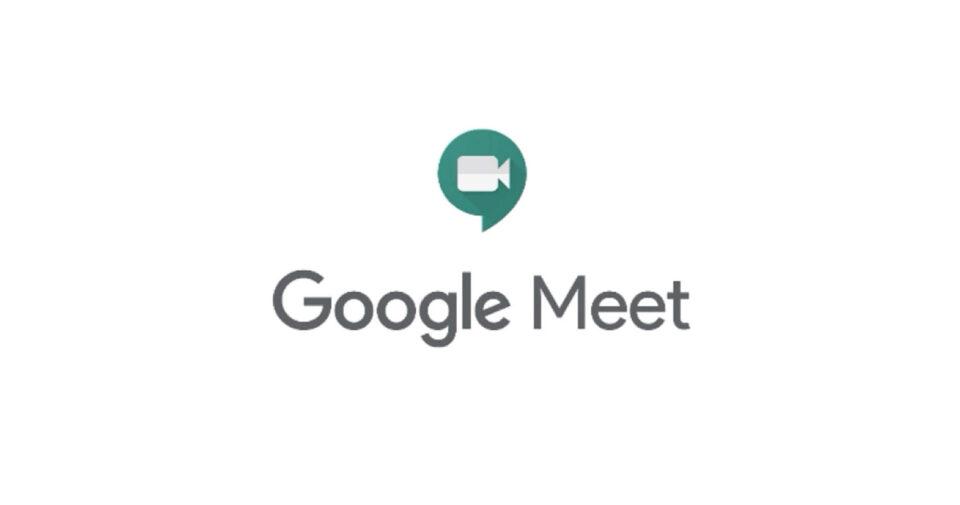 قابلیت اتاقهای بحث مجزا در گوگل Meet ایجاد شد