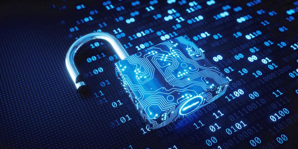 هکرهای روسی APT28 یک سرویس دولتی امریکا را هک کردند