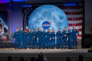 ناسا ماموریت Crew Dragon را تا ماه نوامبر به تاخیر انداخت