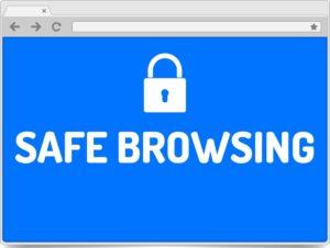 گوگل در حال تقویت امنیت رمز عبور در نسخههای موبایل کروم است